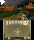 Screenshots de Real Heroes : Firefighter 3D Download Version sur 3DS