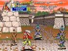 Screenshots de Sengoku 2 (VC) sur Wii