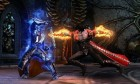 Screenshots de Castlevania : Lords of Shadow Mirror of Fate sur 3DS