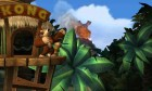 Screenshots de Donkey Kong Country Returns 3D sur 3DS