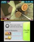Screenshots de Splash or Crash sur 3DS