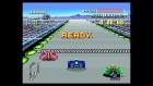 Screenshots de F-Zero (CV) sur WiiU