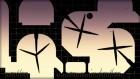 Screenshots de NightSky sur 3DS
