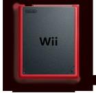 Photos de Wii sur Wii