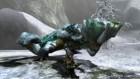 Screenshots de Monster Hunter 3 Ultimate sur WiiU