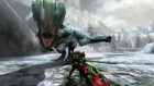Screenshots de Monster Hunter 3 Ultimate sur WiiU
