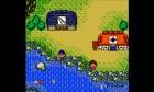 Screenshots de Legend of the River King (CV) sur 3DS