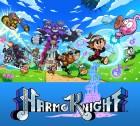 Logo de HarmoKnight sur 3DS