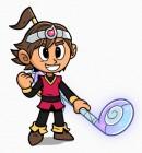 Artworks de HarmoKnight sur 3DS