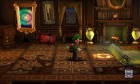 Screenshots de Luigi's Mansion 2 sur 3DS