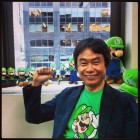 Photos de Luigi's Mansion 2 sur 3DS