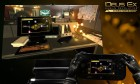 Screenshots de Deus Ex: Human Revolution - Director Cut sur WiiU