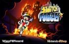 Artworks de Mighty Switch Force 2 sur 3DS