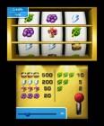 Screenshots de 50 Classic Games 3D sur 3DS