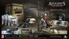 Photos de Assassin's Creed IV : Black Flag sur WiiU