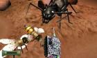 Screenshots de Bugs vs Tank! sur 3DS