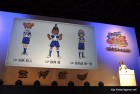 Photos de Inazuma Eleven GO Galaxy : Big Bang / Super Nova sur 3DS