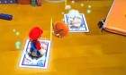 Screenshots de Photos with Mario sur 3DS