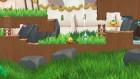 Screenshots de Toki Tori 2 sur WiiU
