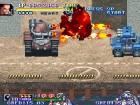 Screenshots de Shock Troopers 2nd Squad sur Wii