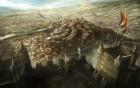 Screenshots de Shin Megami Tensei IV sur 3DS