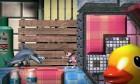 Screenshots de Sayonara UmiharaKawase sur 3DS