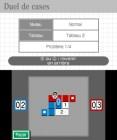 Screenshots de L'infernal programme d'entraînement cérébral du Docteur Kawashima : Pouvez-vous rester concentré ? sur 3DS