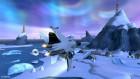 Screenshots de Disney's Planes sur WiiU