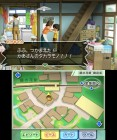 Screenshots de Attack of the Friday Monsters! A Tokyo Tale sur 3DS