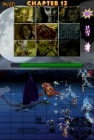 Screenshots de Forgotten Legions sur NDS