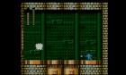 Screenshots de Mega Man 4 (CV) sur 3DS