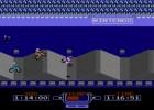 Screenshots de Excitebike (CV) sur WiiU