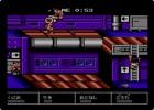 Screenshots de Kunio-kun (CV) sur WiiU