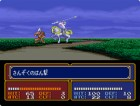Screenshots de Fire Emblem : Monsho no Nazo (CV) sur WiiU