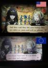 Divers de Fire Emblem Awakening sur 3DS
