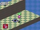 Screenshots de Kirby's Dream Course (CV) sur WiiU