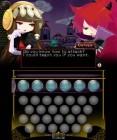 Screenshots de Bloody Vampires sur 3DS