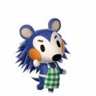 Artworks de Animal Crossing : New Leaf sur 3DS