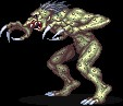 Artworks de Dungeons & Dragons : Chronicles of Mystara  sur WiiU