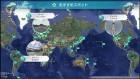 Screenshots de Wii Street U Powered by Google sur WiiU