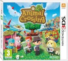 Image Animal Crossing : New Leaf (3DS)