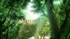 Artworks de Etrian Odyssey Untold : The Millenium Girl sur 3DS