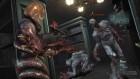 Screenshots de Resident Evil Revelations sur WiiU