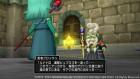 Screenshots de Dragon Quest X sur WiiU