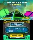 Screenshots de SpeedX 3D Hyper Edition sur 3DS