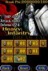Screenshots de Break Tactics sur NDS