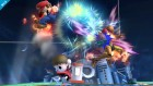 de Super Smash Bros. for 3DS sur 3DS