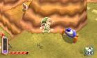 de The Legend of Zelda : A Link Between Worlds sur 3DS