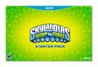 Boîte US de Skylanders SWAP Force sur 3DS