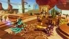 Screenshots de Skylanders SWAP Force sur 3DS